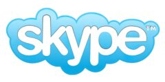 Skype-Logo-2006-2012